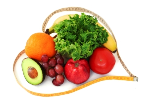healthy-eating-_9375_13898_2