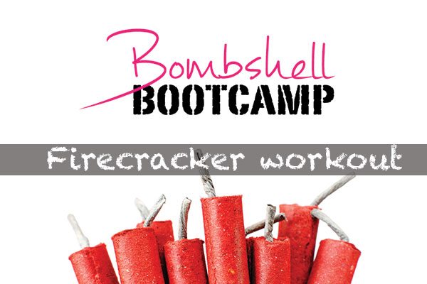 firecracker-workout