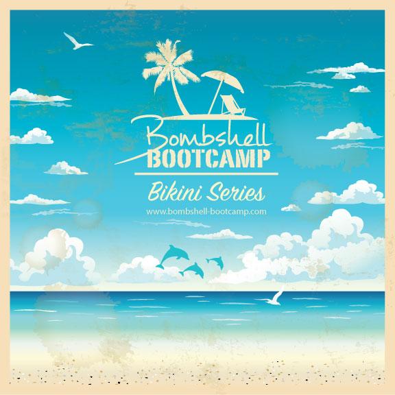 BombshellBootcamp-Bikini-Series