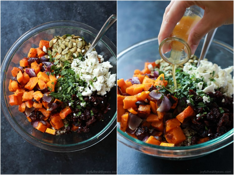 Harvest-Roasted-Butternut-Squash-Quinoa-Salad_1